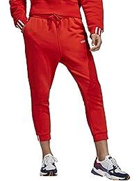 bd61c706b8714e Suchergebnis auf Amazon.de für  adidas hose rot - Streetwear   Damen ...