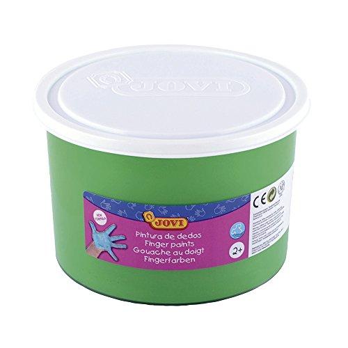 jovi-bote-con-pintura-de-dedos-500-ml-color-verde-56117