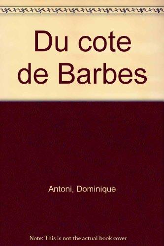 Du cot de Barbes....