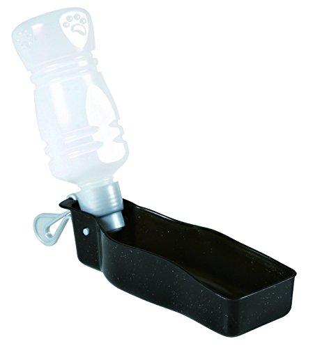 Artikelbild: Trixie Wasserspender/Trinkflasche für Hunde 250ml