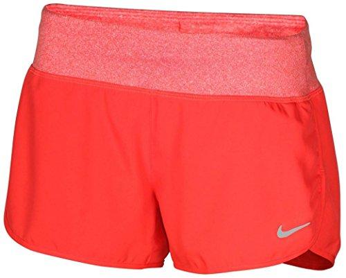 Nike Flex 3
