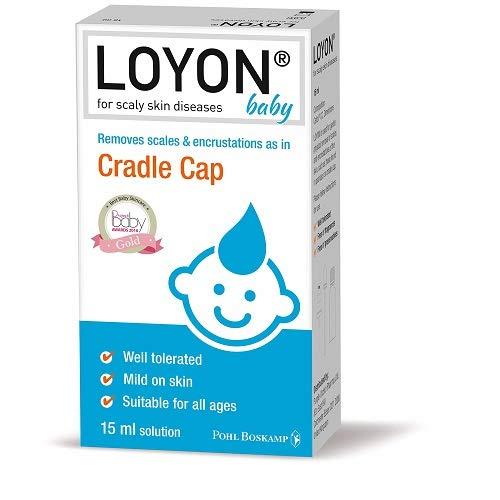 Loyon Lotion 15 ml by Loyon