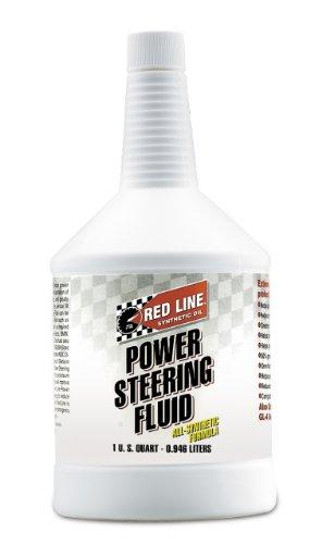 liquide-de-direction-red-line-power-steering-fluid-bidon-de-946-ml