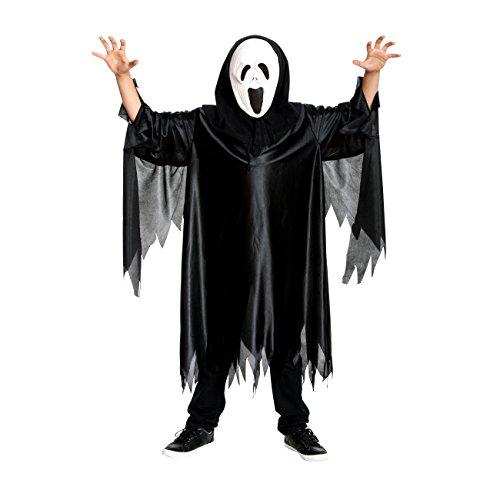 kostumplanetr-geister-kostum-geist-shout-kinderkostum-jungen-madchen-faschings-kostum-grosse-140