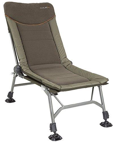 Chub Vantage Chair