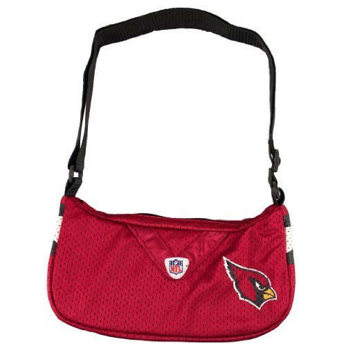 nfl-arizona-cardinals-jersey-team-purse-12-x-3-x-7-inch-red-by-littlearth