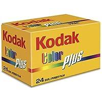 Kodak - 6031454 - Color plus 200 135/24 Film