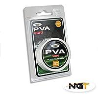 NGT 20 Metres of PVA tape carp/coarse fishing by NGT