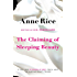 The Claiming Of Sleeping Beauty: Number 1 in series (English Edition)