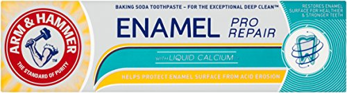 arm-hammer-pro-enamel-baking-soda-toothpaste-whitening-75ml-pack-of-2