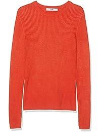 find. Damen Pullover