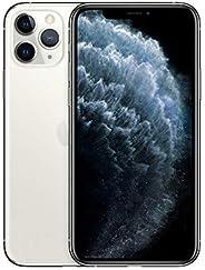 Apple iPhone 11 Pro (512GB) - Argento
