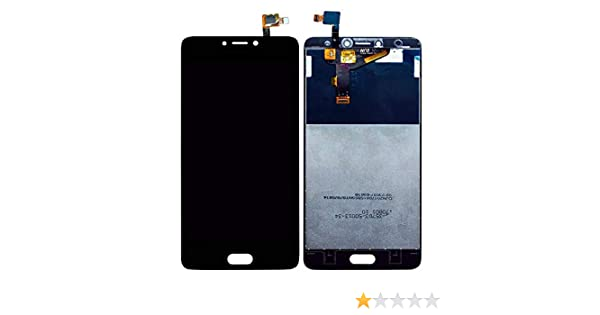 Screencart LCD with Touch Screen Display Digitizer: Amazon