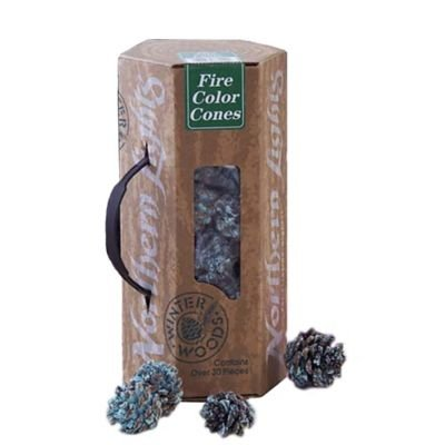 northern-lights-colour-changing-fir-cones-for-real-open-fires-wood-burners