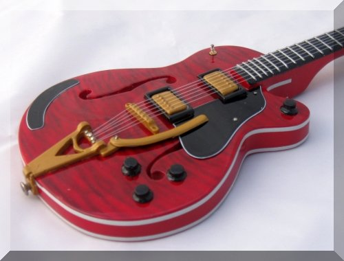 chet-atkins-miniatura-guitarra