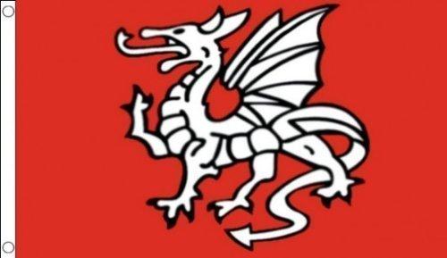 1524-cm-x-cm-9144-150-x-90-cm-en-ingles-y-en-chino-pendragon-inglaterra-anglosajona-100-banderines-m