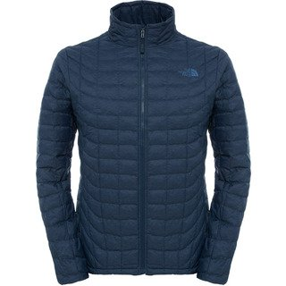 the-north-face-thermoball-blouson-homme-bleu-urban-navy-52-taille-fabricant-x-large