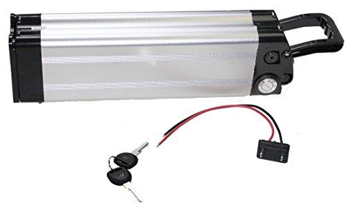 bateria-de-repuesto-de-iones-36-v-104-ah-bateria-para-bicicleta-electrica-por-ejemplo-prophete-real