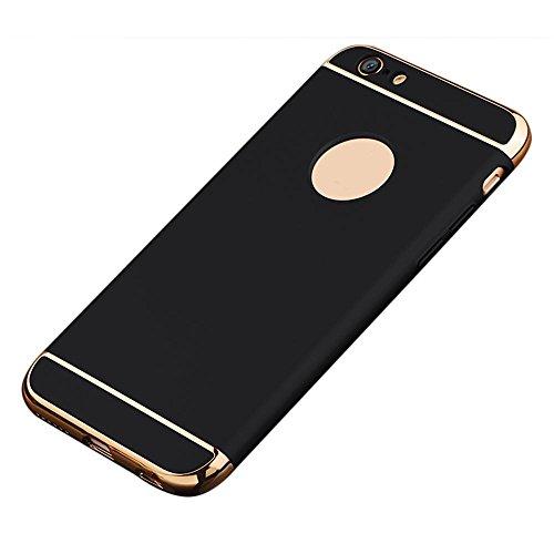 iphone-6s-6-hlle-3-in-1-ultra-dnner-harter-anti-kratzer-stofestes-elektrodengestell-mit-beschichtete