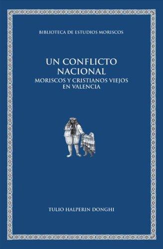 Descargar Ebook for tally erp 9 gratis Un conflicto nacional PDF RTF DJVU B00FWY12EC