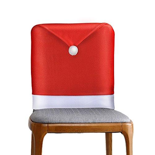 Couvertures De Dos Chaise