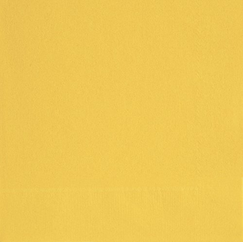 65-yellow-paper-napkins-pack-of-20