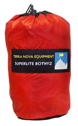 41i5nzD8f6L - Terra Nova Superlite Bothy