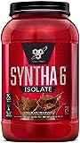 BSN Syntha 6 Isolate Choc 912g