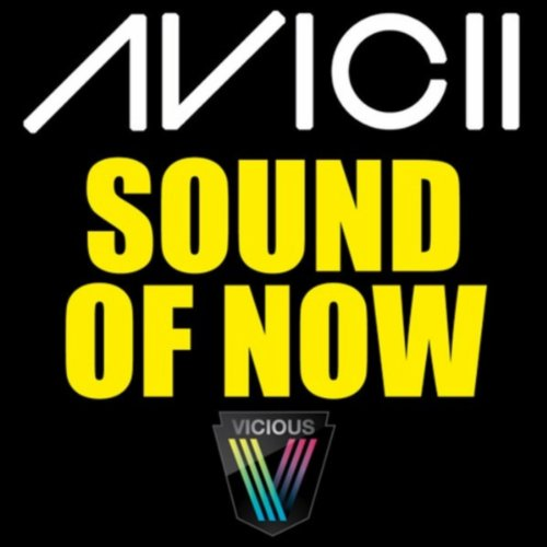 Sound Of Now