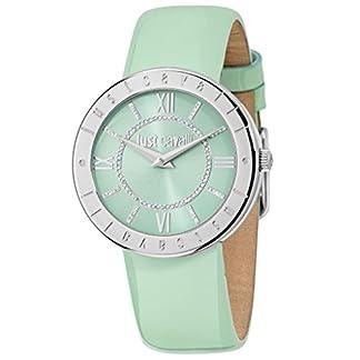Reloj Just Cavalli Time para Mujer R7251532504
