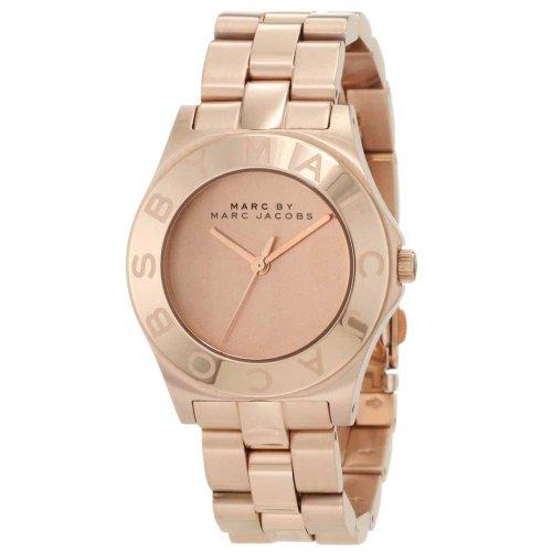 Marc Jacobs MBM3127 – Wristwatch for women