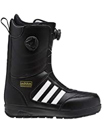 26ab4209ab12b Amazon.fr   adidas - adidas   Multisports outdoor   Chaussures de ...