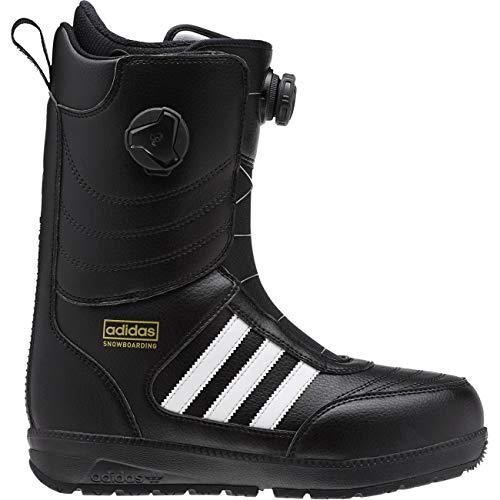 Adidas Response ADV, Chaussures de Cross Homme