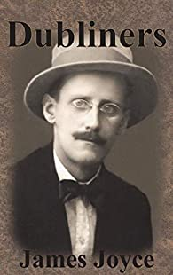 Dubliners par James Joyce