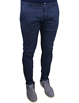Battistini Mapo Jeans - Pantalón - para hombre