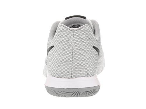 Nike Mens Flex Experience Rn 6 Scarpe Da Corsa Arancione - Blu