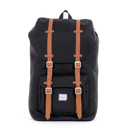 herschel-supply-co-little-america-rucksack-in-schwarz-o-s-black