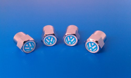 latest-design-vw-blue-logo-wheel-tyre-valve-dust-caps-badges-emblem-for-volkswagen-beetle-cadi-maxi-