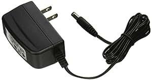 TRENDnet - Adaptateur Secteur 12V pour TV-IP31xPI/TV-IP32xPI, 12VDC1A