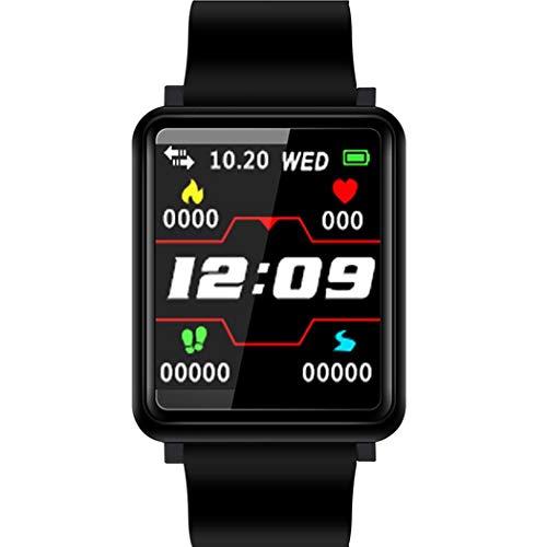 Orologio Bluetooth Smart Watch Sport