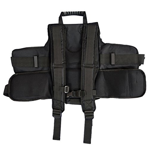 uphig-travelling-carry-backpack-adapter-back-strap-for-dji-inspire-1-drone-case-box