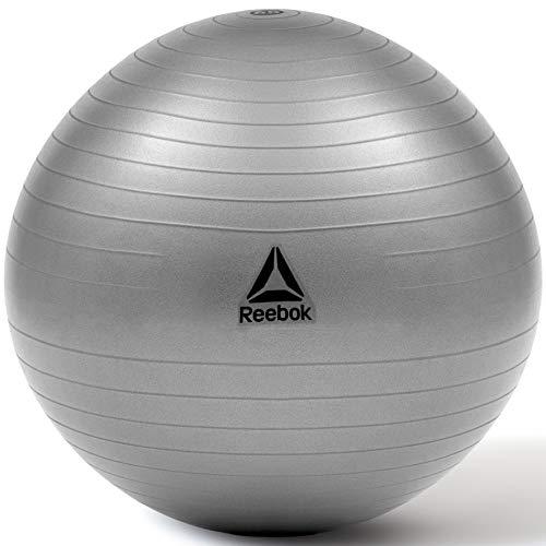 Reebok Gymball - Gris