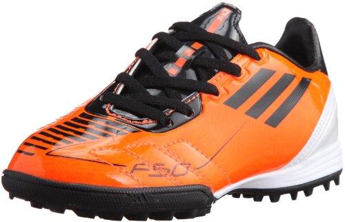 adidas-junior-f10-trx-astro-turf-base-ball-stivali-arancione-arancione-37-eu