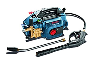 Bosch Professional GHP 5-13 C High Pressure Washer by Bosch Professional