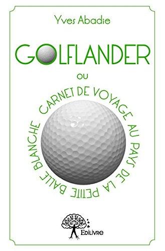 Golflander