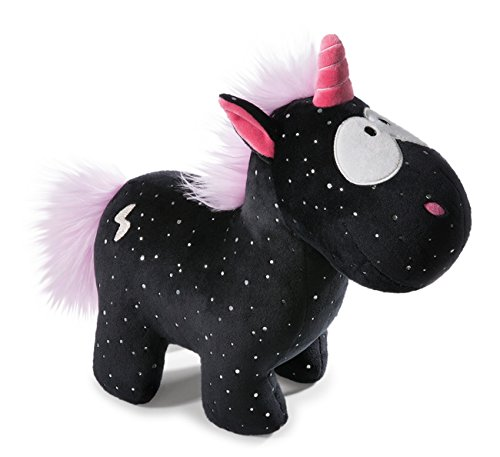 NICI- Unicornio Peluche (41418)