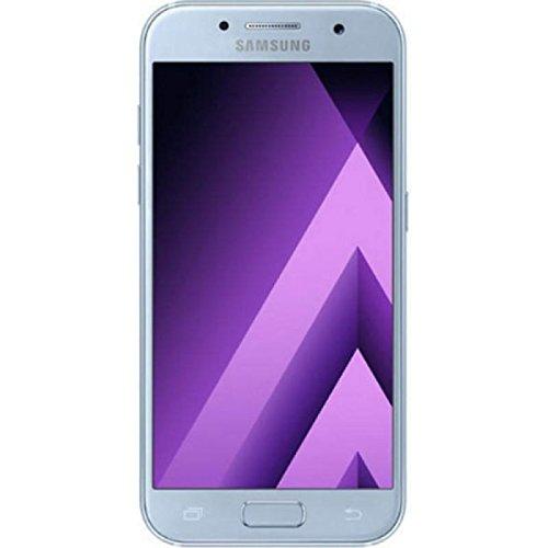 Samsung Galaxy A3 (2017) Dual SIM LTE SM-A320F/DS Blue