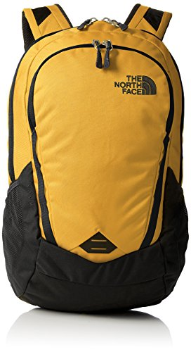 The North Face Vault, Zaino Unisex-Adulto, Nero, Taglia Unica