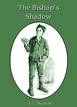 Como Descargar Torrent The Bishop's Shadow (Illustrated) Paginas Epub