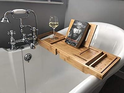 Vassoio Vasca Da Bagno : Coperture imbottite per vasca da bagno bathtub cover by duravit